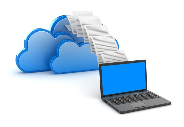 Tech Talk: The Best Online Backup Services thumbnail